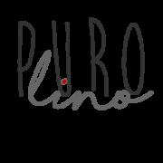 il Puro Lino MADE IN ITALY