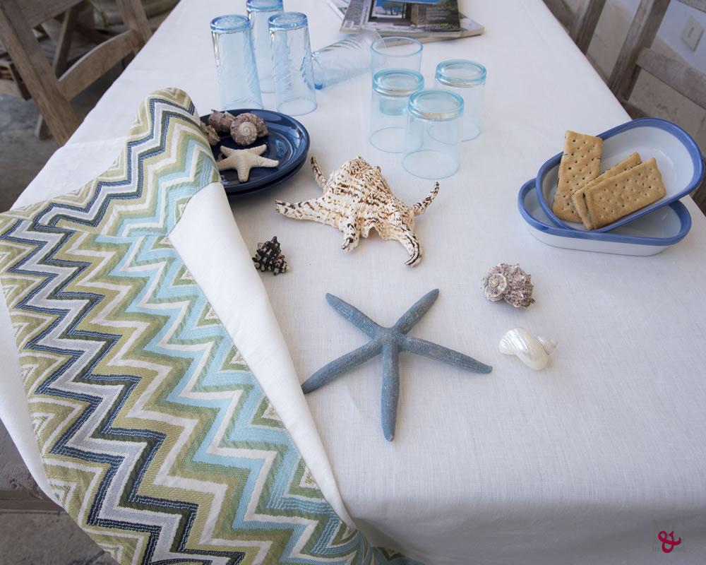 Tovaglia Da Tavola Moderna tovaglie da tavola moderne tovaglie in lino deco